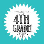 first_4thgrade